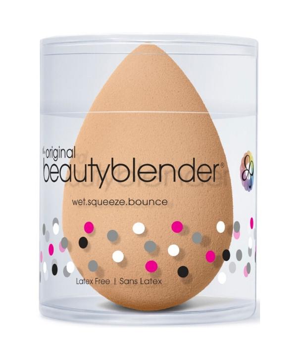 BeautyBlender Maroc