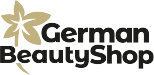 GermanBeautyShop