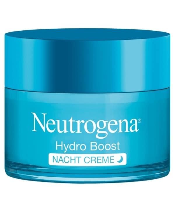 Neutrogena Maroc