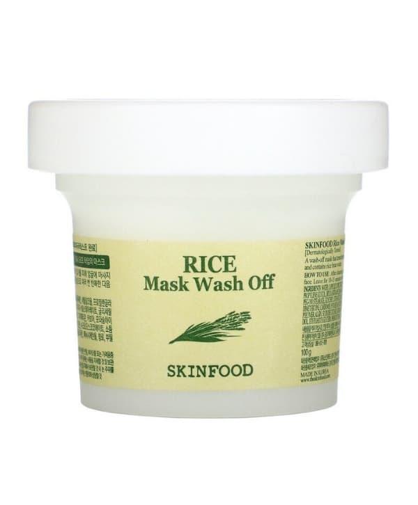 SkinFood Maroc